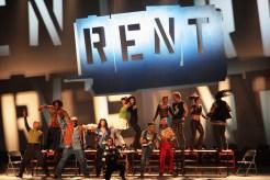 Rowlett Parents Call for Curtain Call on