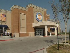 More Entertainment Venues Are Coming to Arlington