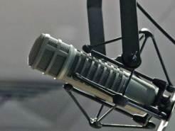 Bone - Quality = Top 40 Radio for 93.3 FM
