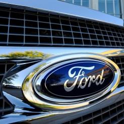 US Investigates 420K Ford F-150s for Brake Failure