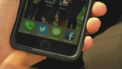 Gangs Using Tech Present New Challenges for Police