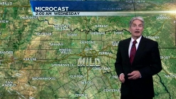 DallasNews com Weather May 2, 2016