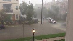 Your Storm Videos - June 27, 2016