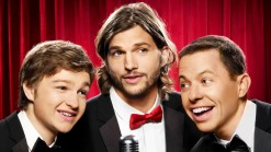 """""""Two and a Half Men's"""" Angus T. Jones Trashes Show"""