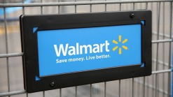 Wal-Mart Welcomes Back Its Greeters