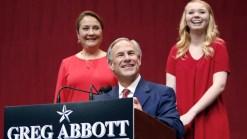 Obama Calls to Congratulate Abbott