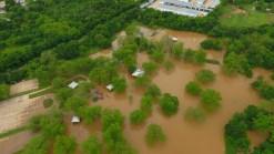 Your Flooding Photos