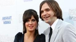 Zooey Deschanel, Rocker Husband Finalize Divorce