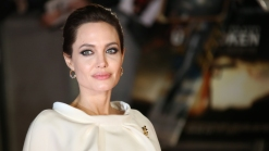 Angelina Jolie's 'Unbroken' Finally Opens in Japan