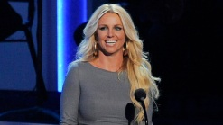 Britney Spears, Katy Perry and Others Fight Pandora's Proposed Pay Cut