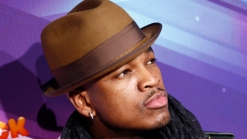 Ne-Yo Reveals Dream Collaboration with Tim McGraw