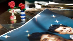 Adnan Syed May Get 2nd Trial in Killing of High School Girlfriend