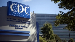 CDC Issues New Zika Virus Guidelines
