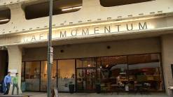 Cafe Momentum Serves Second Chances to Teens