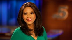 Dewberry Joins NBC 5 as Consumer Reporter, Anchor