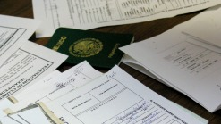 Ex-Immigration Attorney in Texas Barred From Practicing
