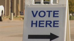 Early Voting Comes to An End