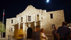 Settlement Reached in Lawsuit Over Alamo Library Items