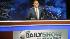 'Daily Show' Faces Backlash for Abortion Ruling Tweet