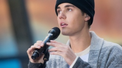 TX Man Sues Bieber Over Smashed Cellphone