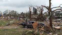 6 Dead 7, Still Unaccounted For in Granbury