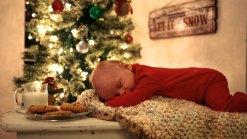 Holiday Photos - December 15, 2015