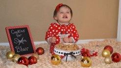 Holiday Photos - December 21, 2015