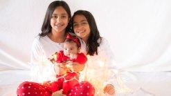 Holiday Photos - December 24, 2015