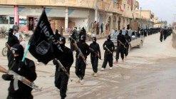American ISIS Defector's Unsealed Case Details Escape