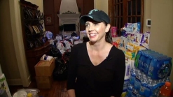 From Lewisville With Love: Okla. Tornado Donations