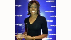 NBCDFW Wins Two National Journalism Awards