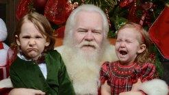 Merry Meltdowns - December 17, 2015
