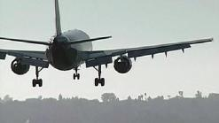 Airlines Want To Increase Their Fares