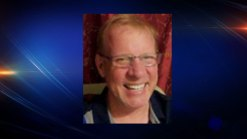 Plano Remains ID'd as Christopher Tennyson: Police