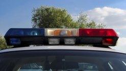 Four Dead in Texas Shooting
