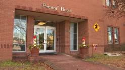 Promise House Puts Homeless Teens On New Track
