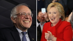 Viewer's Guide: What to Watch for in Democratic Debate