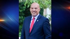 Plan Shrinks Fort Worth ISD Admin Staff, Budget