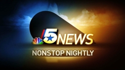 Show Spotlight: Nonstop Nightly
