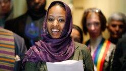 Hijab-Wearing Professor to Leave Wheaton College
