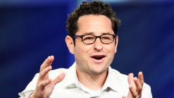 J.J. Abrams Discusses His Vision For