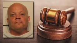 Rockwall Co. Judge Arrested on DWI Charge: Police