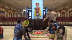 Diwali Celebrations Expected to Draw Thousands
