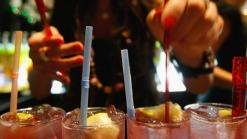 Buzz Kill: Restaurants Fear New Booze Law