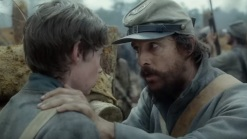 'Free State of Jones' a Good History Lesson, Poor Movie