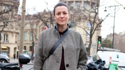 It Girl: Garance Doré