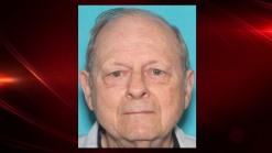Man Found Safe After Reported Missing in Tyler