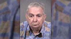 Ex-Priest Arrested for 1960 Killing of Texas Teacher