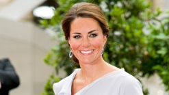 Kate's Pregnant: Stars React to Royal Baby News