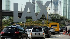 AA Adding Flights from LAX
